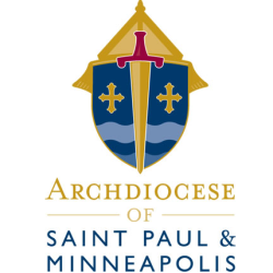 archdiocese-msp