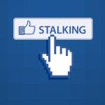 facebook-stalk
