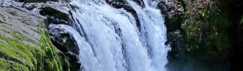 waterfall crop 2 (2)